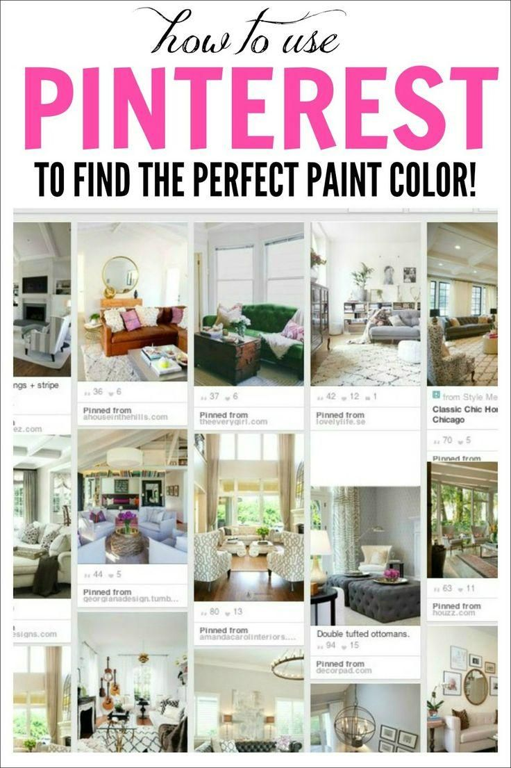 how to choose a paint color 10 tips to help you decide on how to choose paint colors id=13777