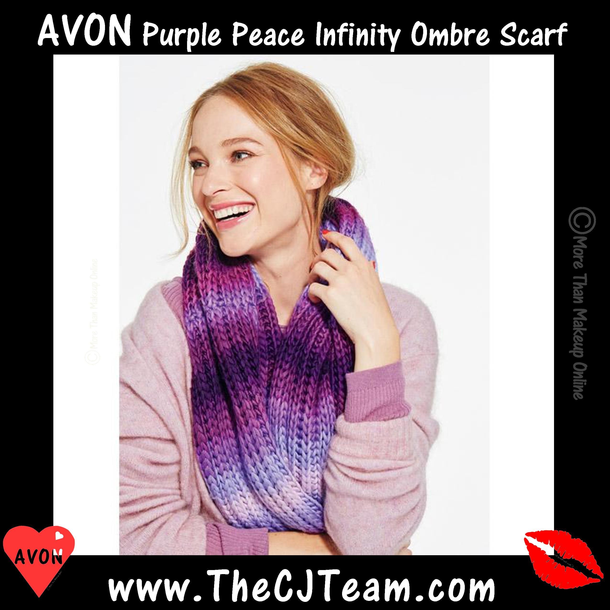 purple peace foundation - HD2550×2550