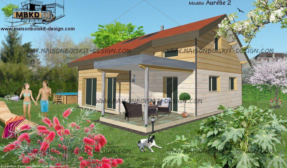 Maison 100m2 prix great hd wallpapers maison bois m prix for Prix gros oeuvre maison 100m2