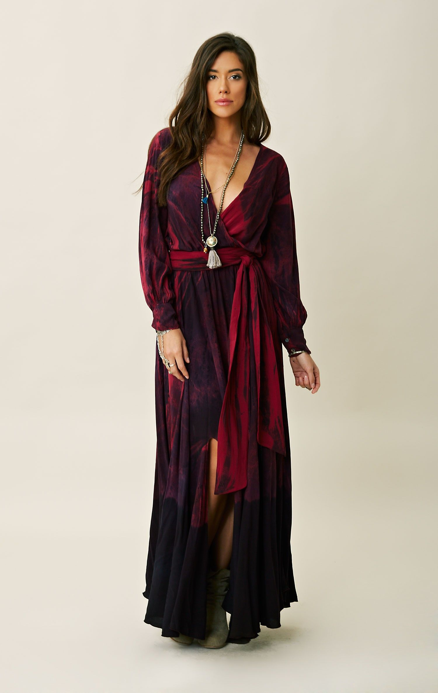 Blu Moon 70 39 S Style Dress My Inner Gypsy Bohemian Heart Pinterest Moon 70s Style And Clothes