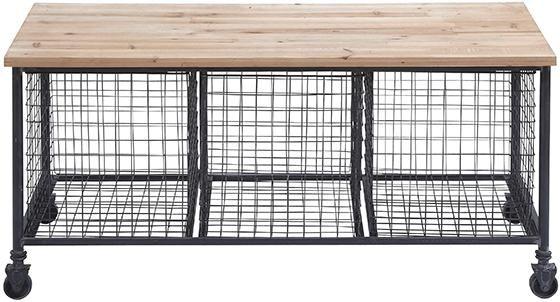 Kitchen amp Dining Storage  Dining Room Furniture  Conns