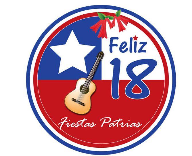 8 Ideias De Chile Festa Do Capitão América Paraíso Tropical Bandeira Do Brasil