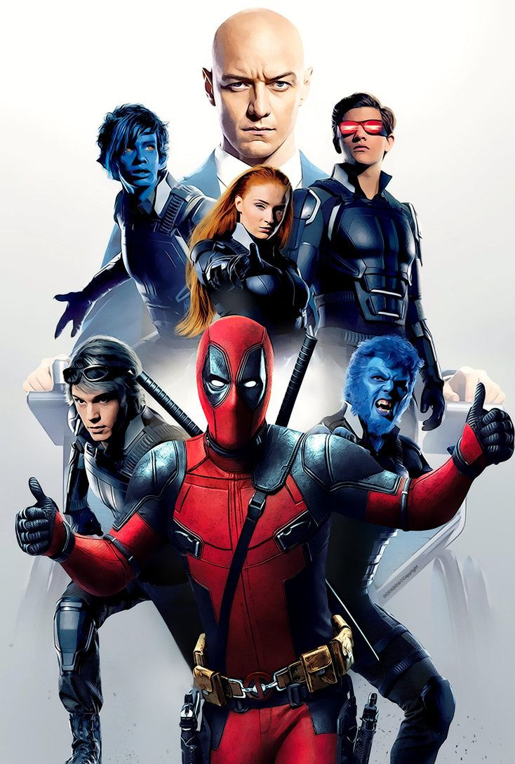 Deadpool Fan Art Deadpool Parody X Men Apocalypse By Goxiii The 5 Star Award Of Aw Yea Deadpool X Spiderman Marvel Heroes Marvel Deadpool