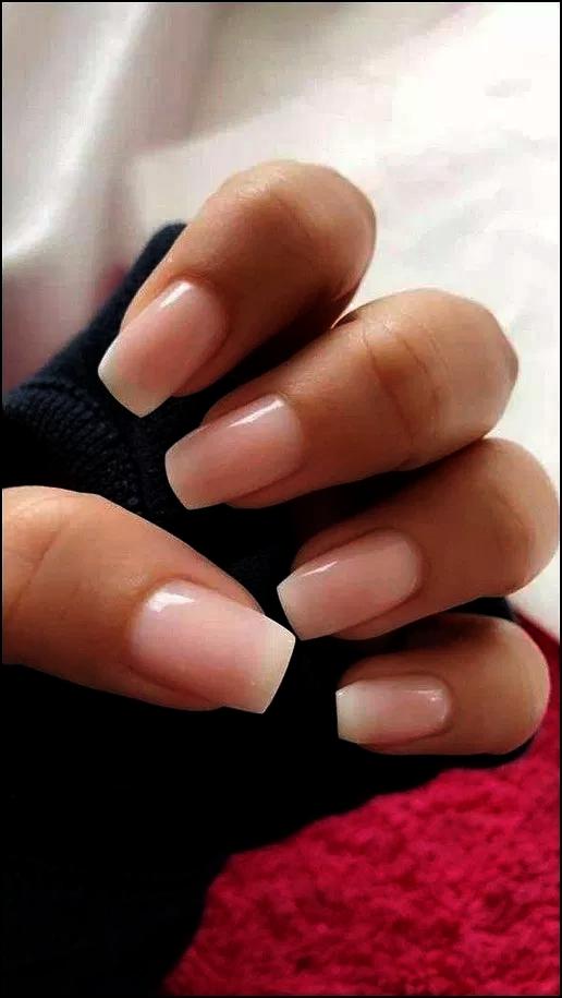 essie nail polish, petal pushers, 0.46 fl. oz | Stylish ...