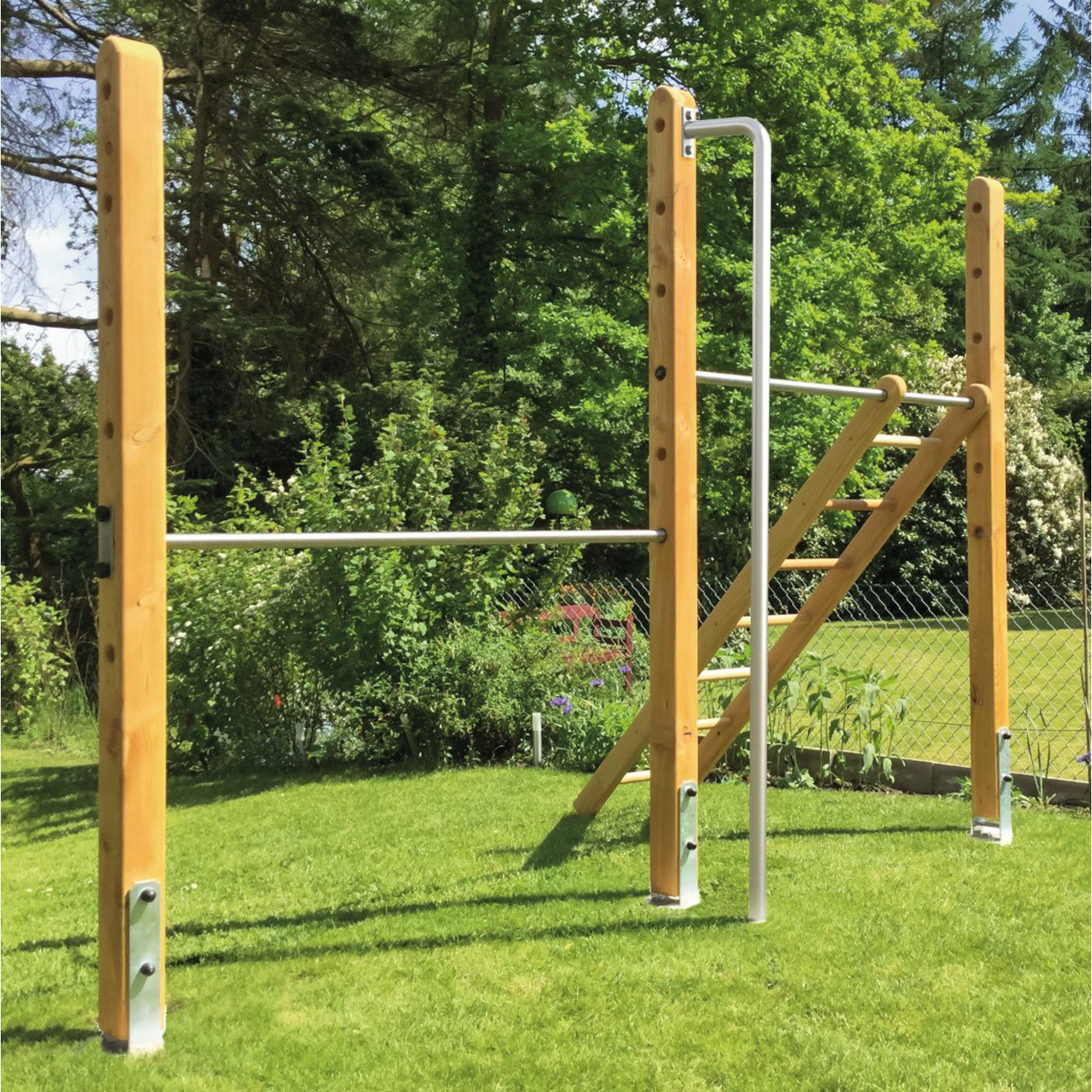 Feuerwehr Stange Online Bestellen Jako O Kinder Garten Gartentipps Garten