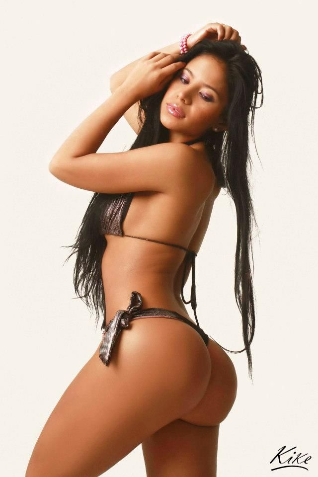 Faye reagan anal