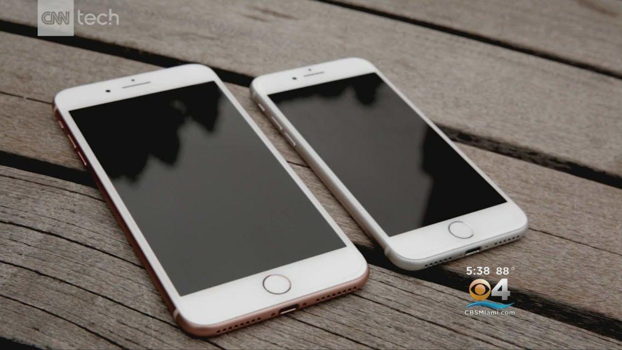 spectrum mobile iphone 12 pro max pre order