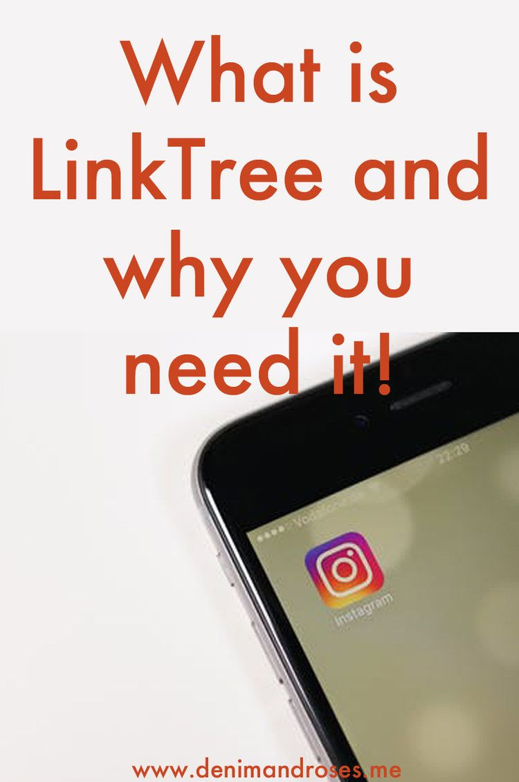 How to add multiple links to your instagram and twitter