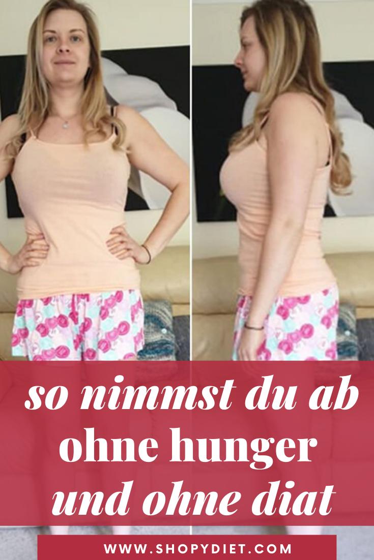 Was von der Diät zu entfernen, um Gewicht zu verlieren