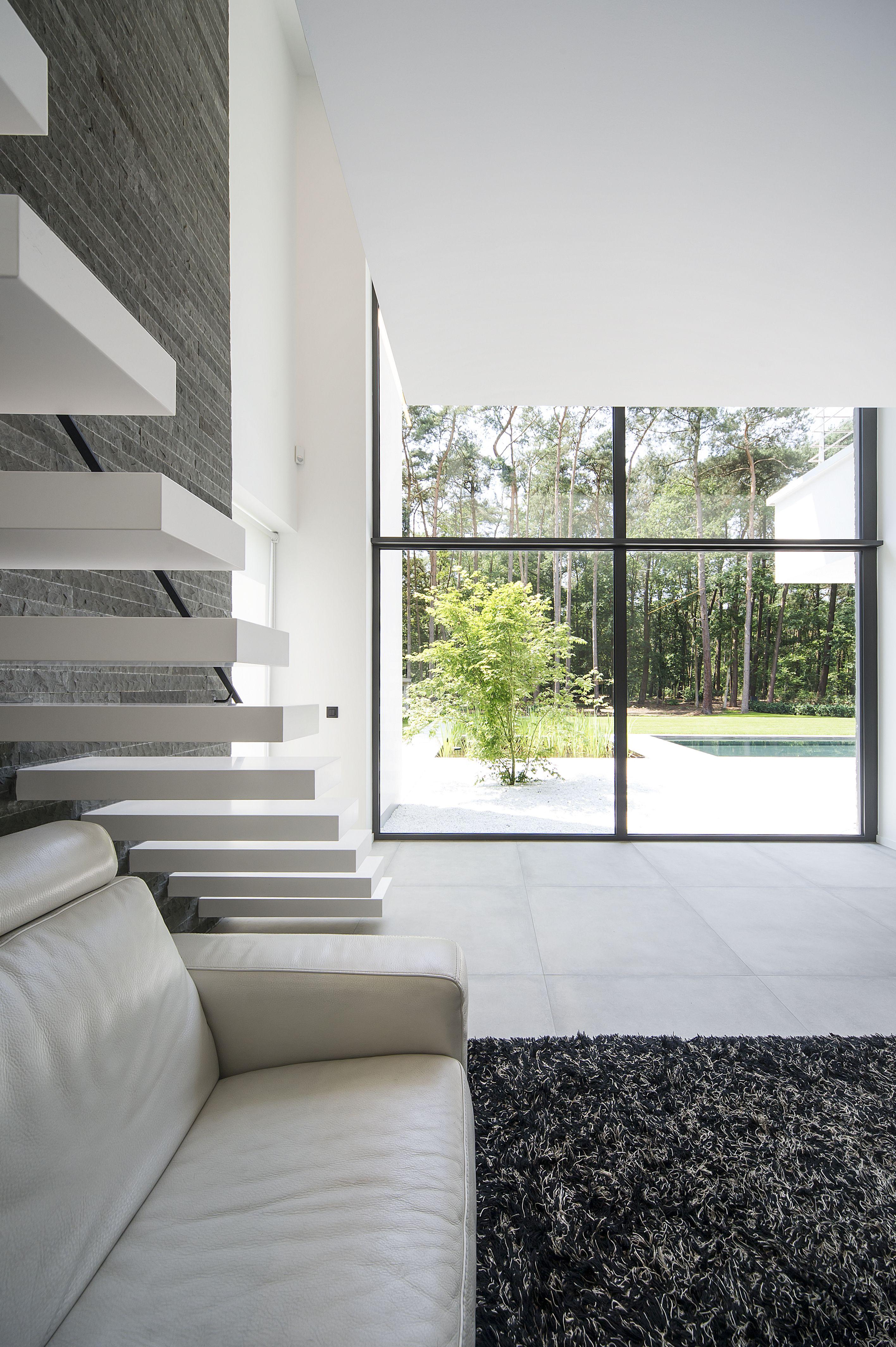 imore - residence VL