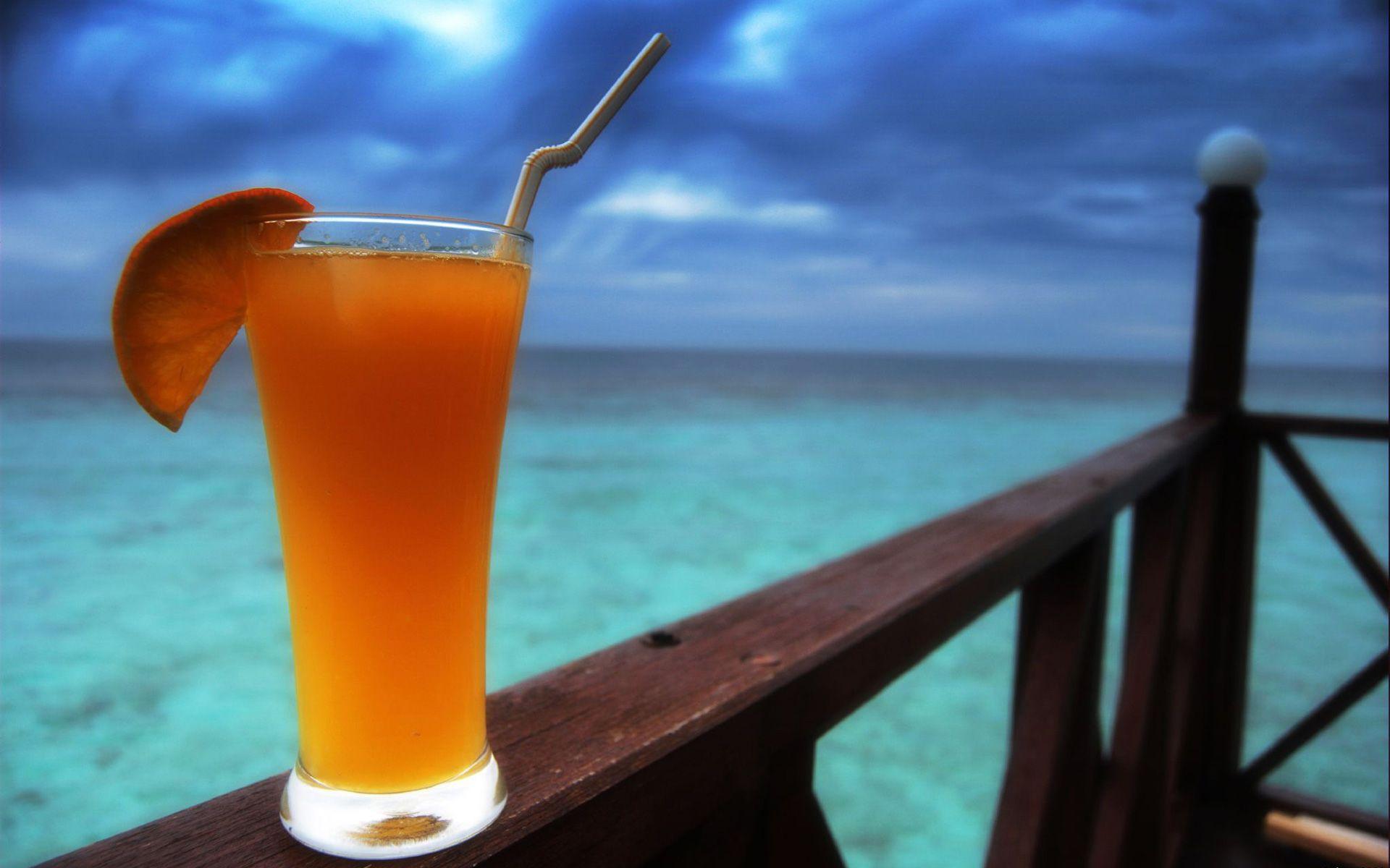 cocktail_tnomad9491_nc.jpg (1920×1200)