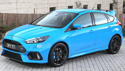 2018 Ford Focus Rs Redesign 2018 Ford Focus Rs500 2018 Ford Focus Rs Price 2018 Ford Focus Rs Release Date 2018 Ford Focus Rs Ford Focus Ford Focus Rs 2016