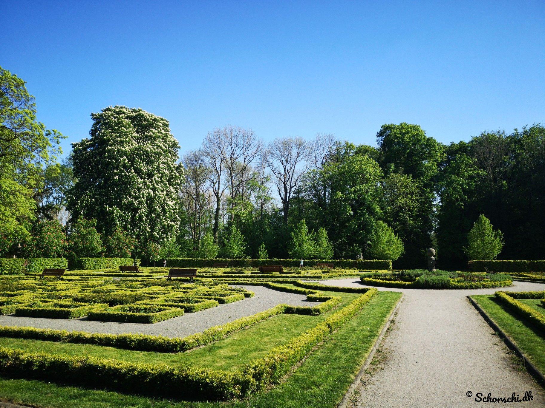 Schlosspark Vechelde Schlosspark Herzlich Willkommen Zu Hause Gemeinde