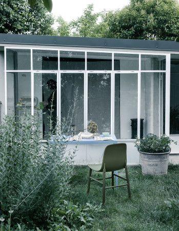 Sharky chair #designchair #chairdesign #interiordesign #outdoordesign #outdoor #outdoorfurniture