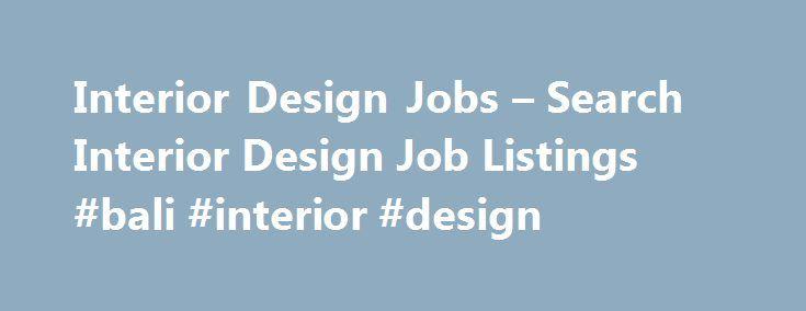 Utah UT Interior Designers Designer Design Santa Barbara Designremmont