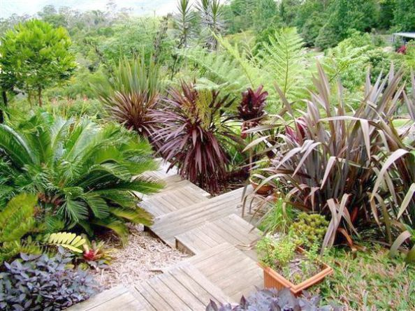 Landscape Gardening Jobs In Dubai most Landscape ...
