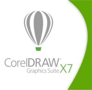 Corel Draw x7 Keygen Plus Crack License Key operate by