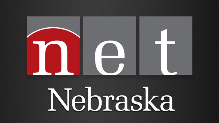 Medical marijuana debated in Nebraska's Capitol | netnebraska.org