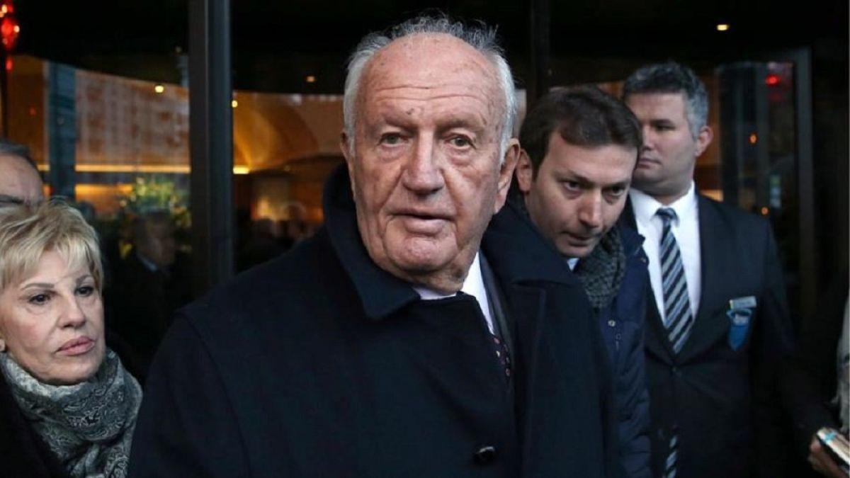Ali Sen Den Erdogan A Destek Spora Mudahale Etmez Spor Futbolcular Baskanlar