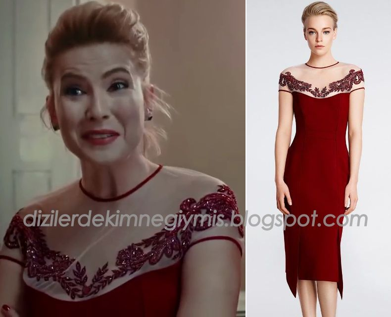 Photo of Medcezir – Section 69 Dresses and Accessories