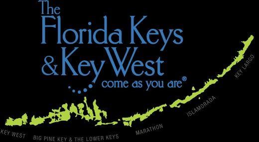 Key West Key West Florida Florida Keys Key West