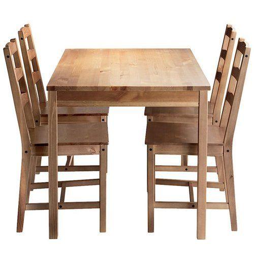 GroBartig Outdoor Bistro Tisch Und Stühle IKEA