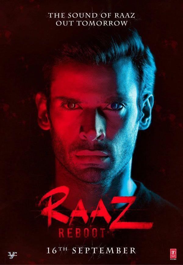 raaz 3 full movie 3gp downloadgolkes