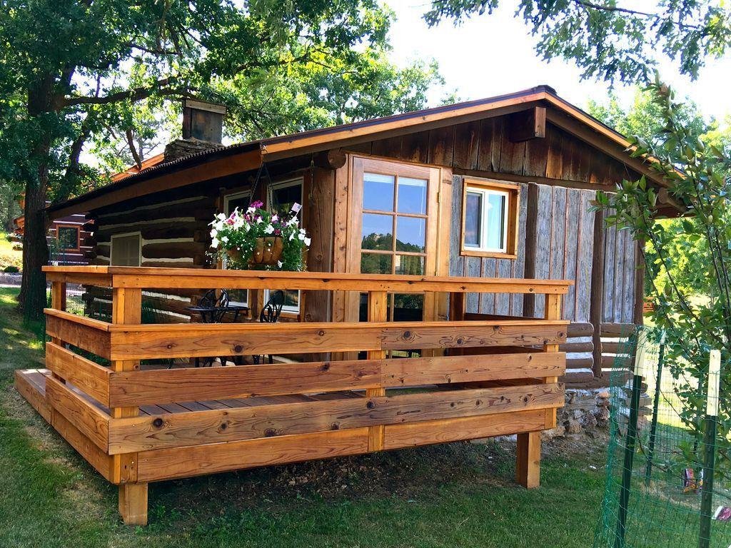 Calamity Jane Cabin Mcdonald Mountain Ranch Cabin Cabin Plans Summer Cabins