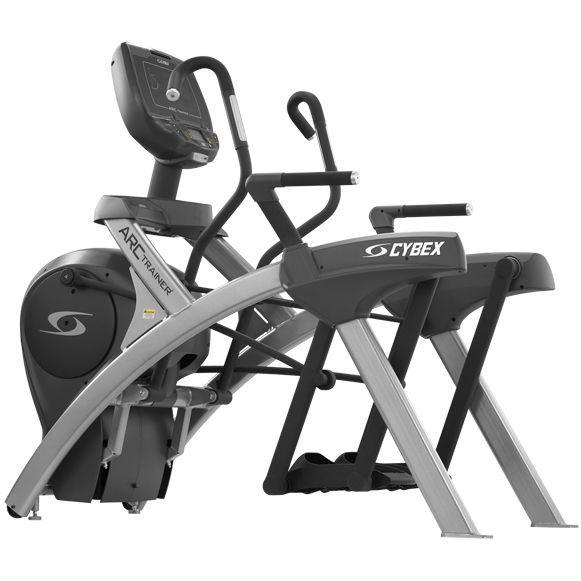 Best Cybex Treadmill: Cybex International 770AT Arc Trainer