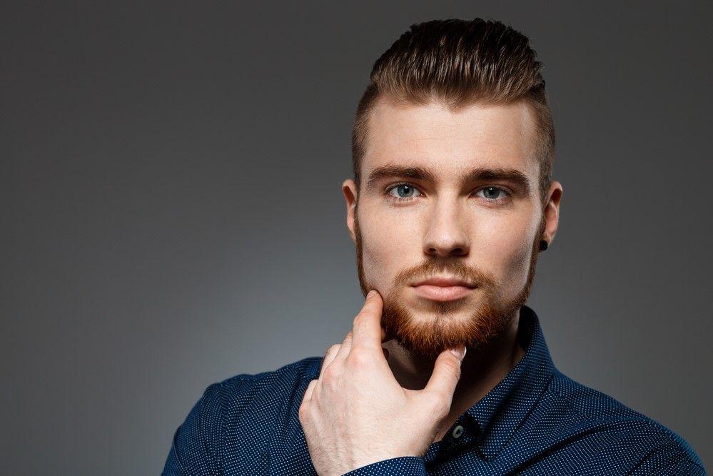 Pin Op Maquillage Visage