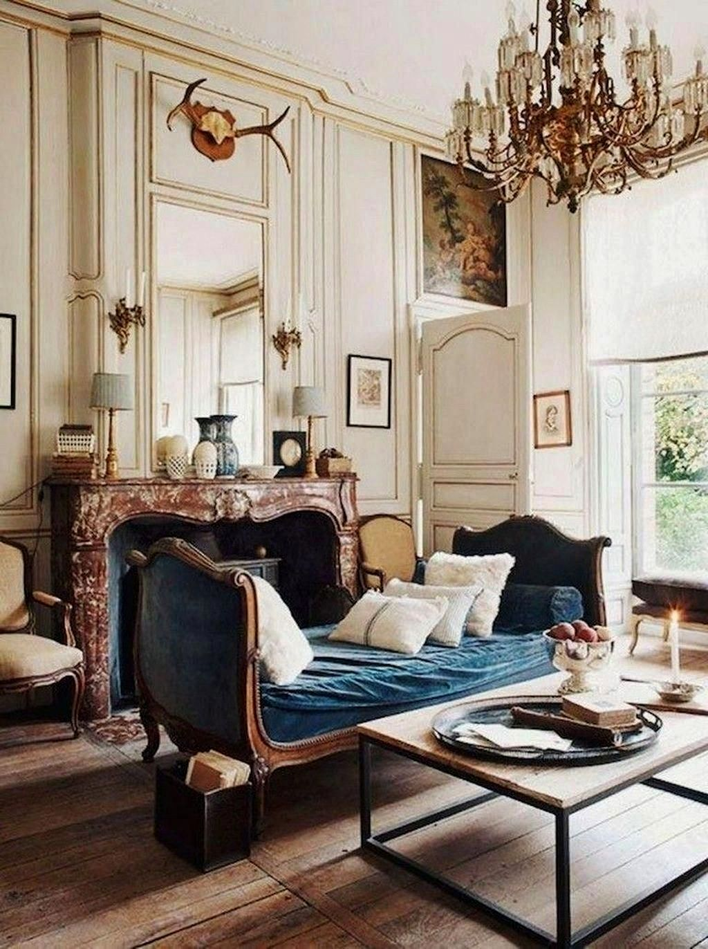 20 minimalist bedroom decorating ideas in 2020  french