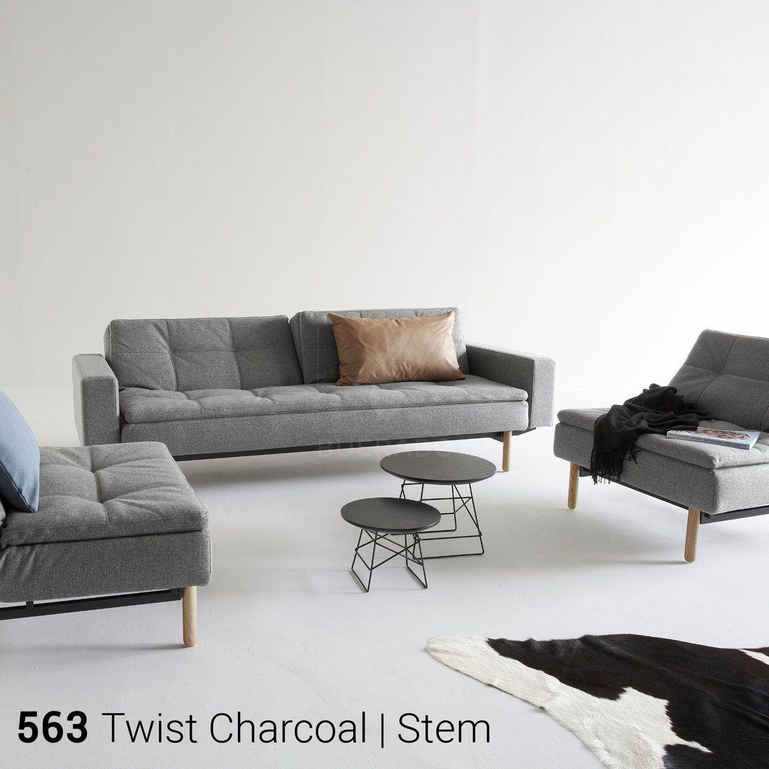 Schlafsofa Modernes Design