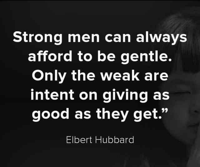 180 Powerful Words Of Encouragement For Men   The Random ...