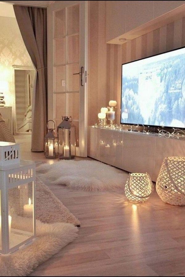 Amazing Style Living Room Ideas Decorations 27 Home Decor House Design Cozy House