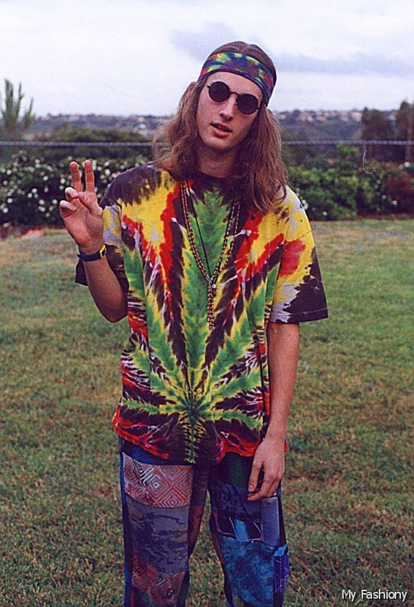 Hippie clothes pictures peace 60 39 s psychedelic for Salon hippie