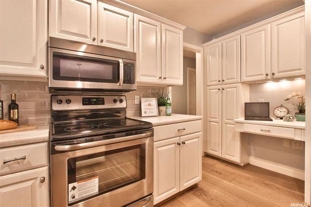 3565 Las Pasas Way Sacramento Ca Estate Homes Kitchen Home