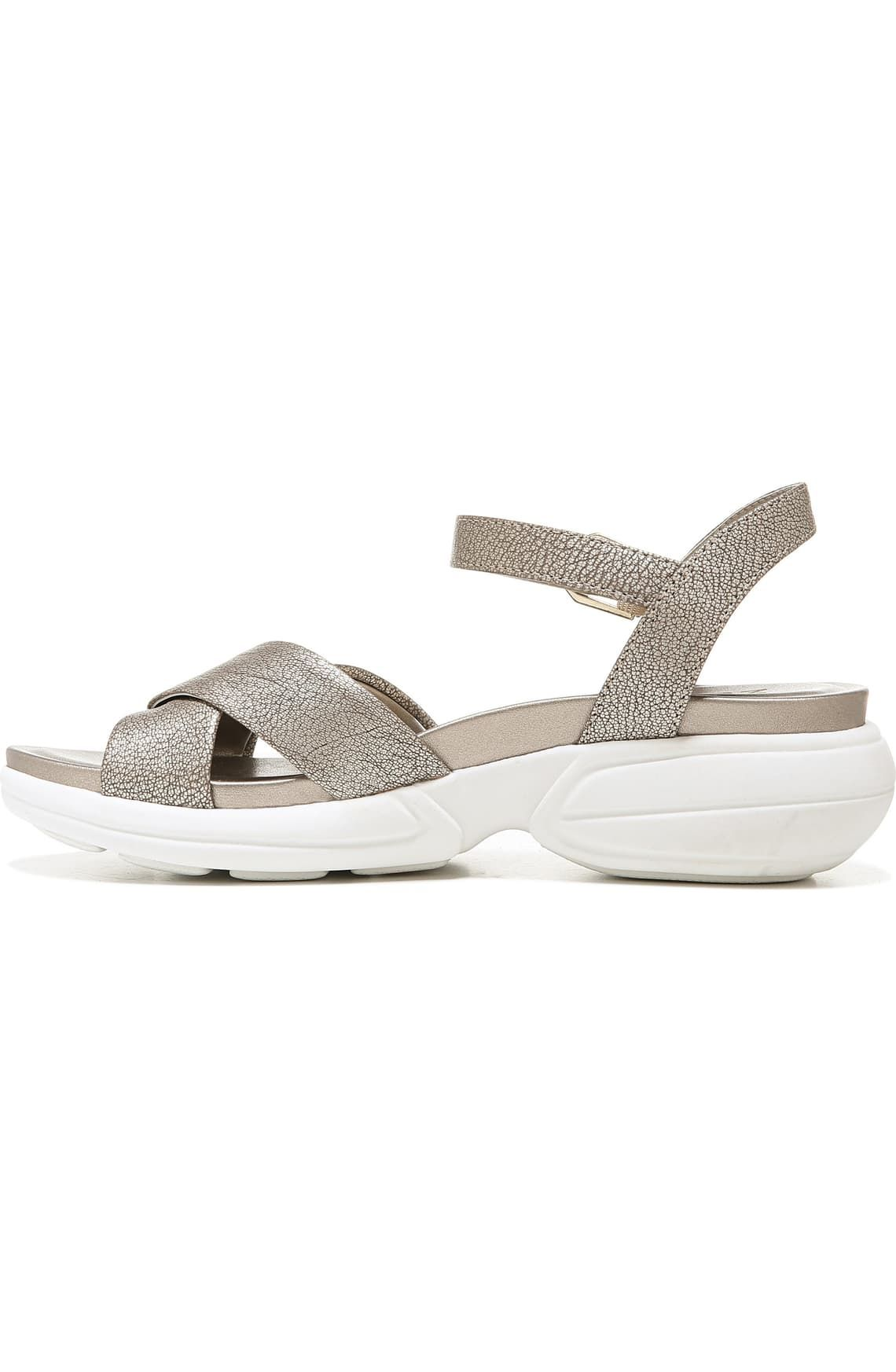 Pin on Women sandals