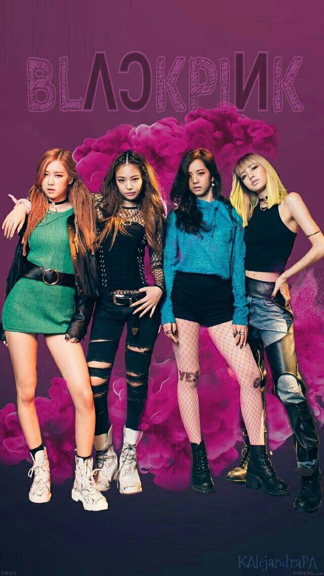 Black Pink Rose Boom Ba Yah Roblox Blackpink Blackpink Yg Kpop 0808 Black Pink Kpop Blackpink Fashion Black Pink