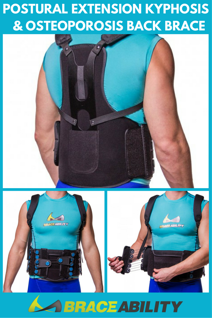 18++ Best back support for osteoporosis ideas