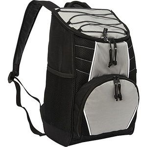 Home Insulated Lunch Bags Bags Lunch Box Cooler