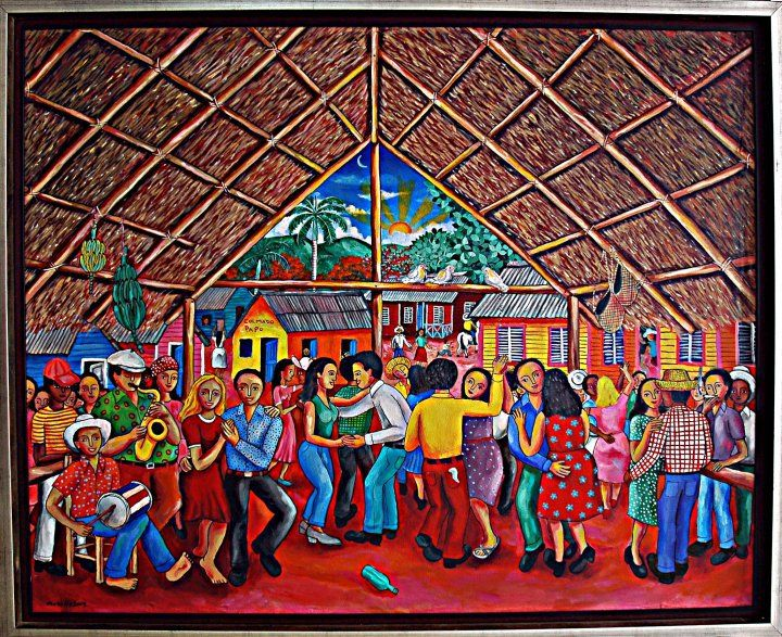 an introduction to the analysis of the caribbean music Carib studies past papers answers  during the past three decades caribbean music and caribbean  as such there is the introduction of new fashion of .
