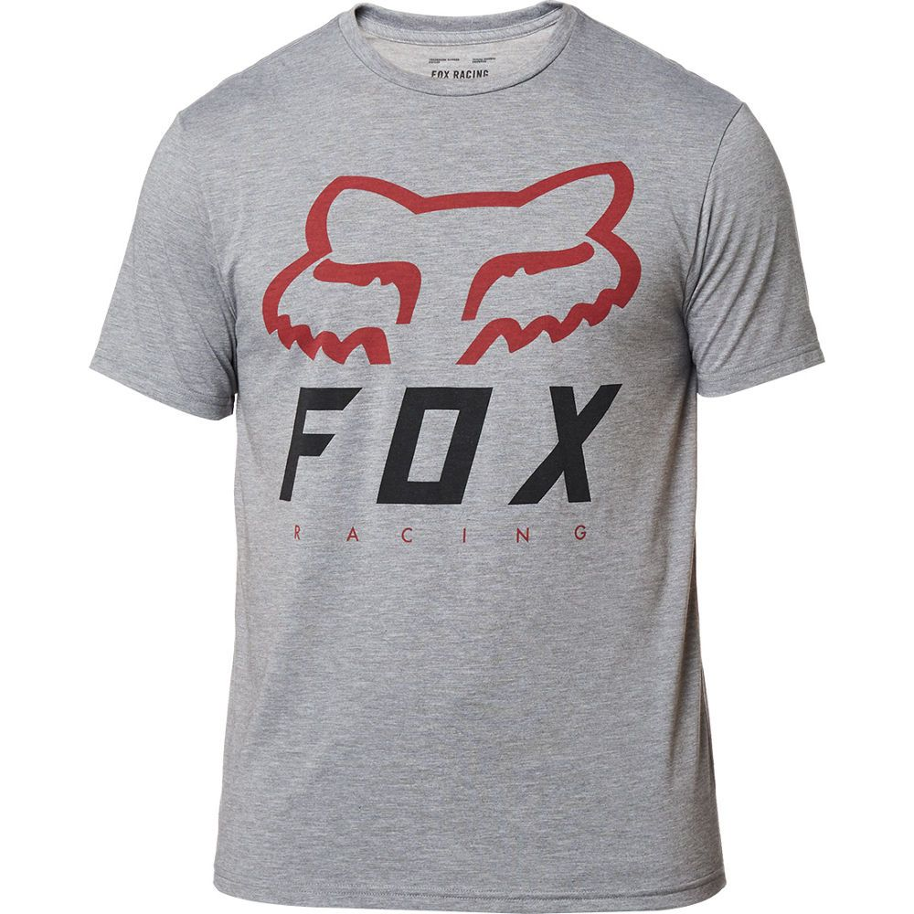 Photo of Foxracing.com – Offizielles Foxracing.com