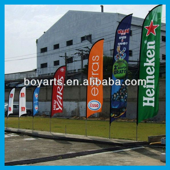 Outdoor Advertising Flags And Banners Flying Banner Street Banners Banner Printing