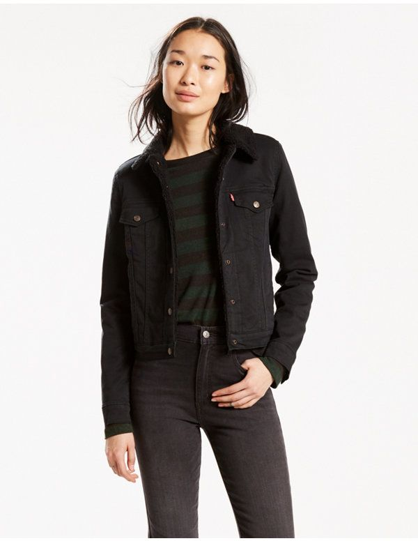 Jeans, Jackets & Clothing | Levi's® Official Site