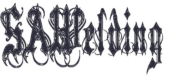 Old English Font - Old English Font Generator