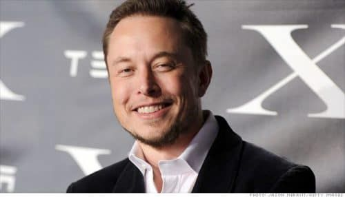 Some Celebrities Gross The Most Of Their Funds From Merchandise Recommendation And Interpersonal Ad Tie Ups Majority Of The F Elon Musk Quotes Elon Musk Tesla