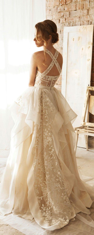 Wedding separates wedding dress rustic wedding dresses bridal