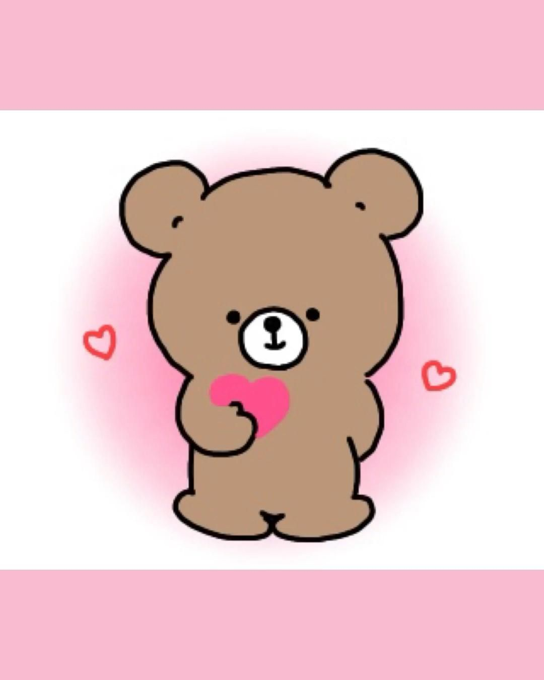 smily LINE stickers | LINE STORE