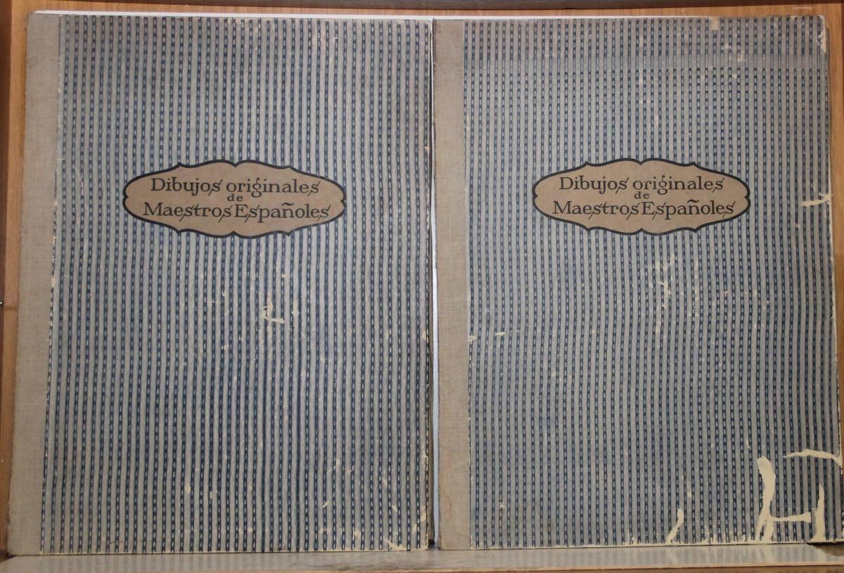 foto de viaLibri ~ Rare Books from 1920 Page 26 menus Books