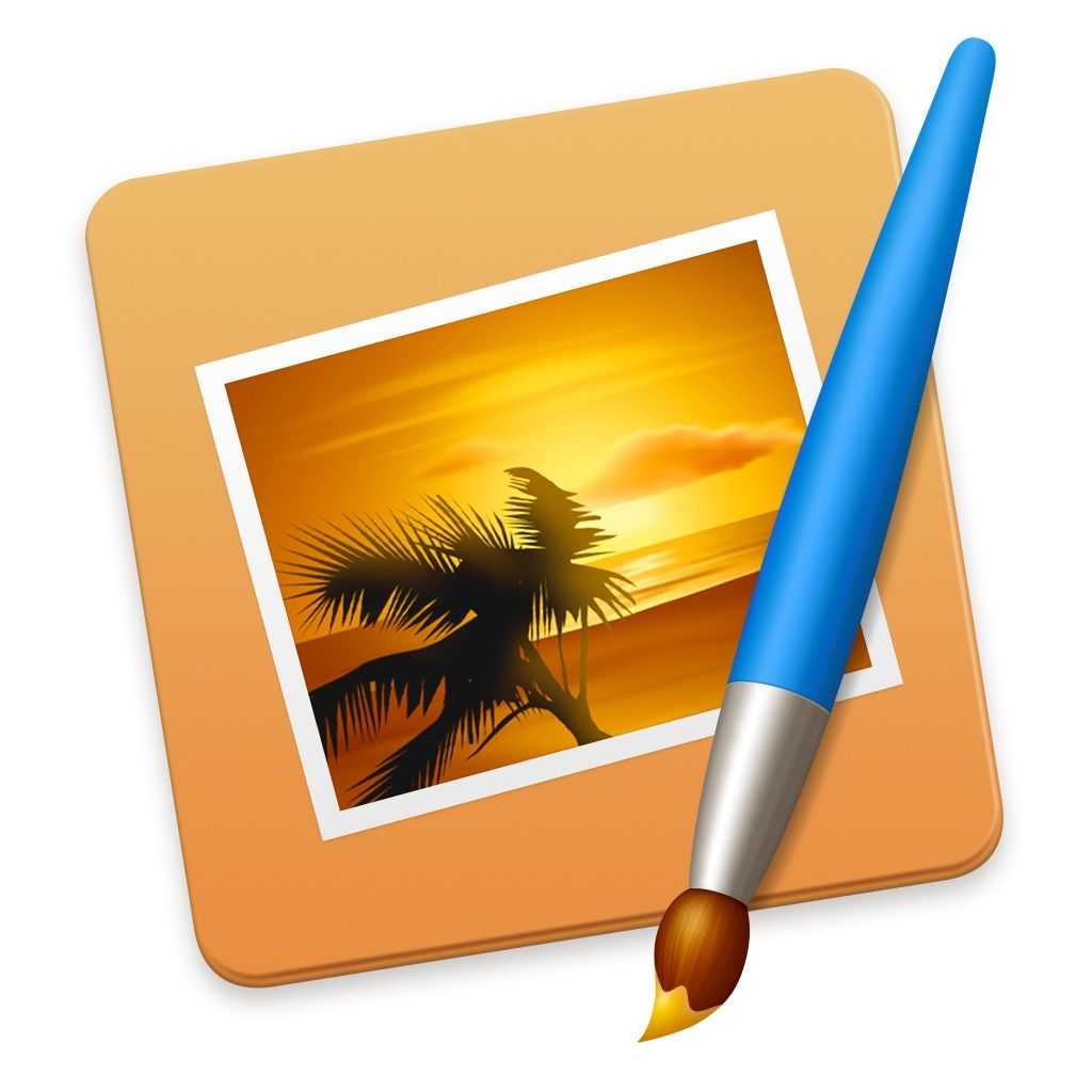 Pixelmator for Mac is a powerful photo editing and image